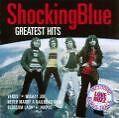 Greatest Hits von Shocking Blue (2007)
