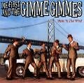 Me First And The Gimme Gimmes - Blow In The Wind [Vinyl LP] /0