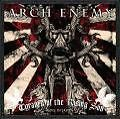 Tyrants Of The Rising Sun/Live In Japan von Arch Enemy (2008)