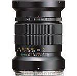 Mamiya 150mm f/4.5 Lens for Mamiya 7 150 mm   F/4.5  Lens For Mamiya