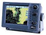 Furuno 1833C/NT GPS Receiver