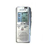 SONY IC RECORDER ICD-P17 WINDOWS 7 X64 DRIVER