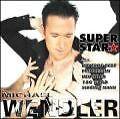 Superstar von Michael Wendler (2006)