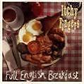 Full English Breakfast (1999)