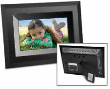 Kodak Digital Photo Frame Ebay