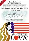 Tony Palmer - All You Need Is Love Vol.7 - Diamonds As Big As The Ritz - The Musical (DVD, 2009)