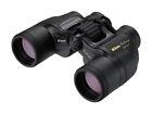 Nikon Porro Prism Full-Size Binoculars & Monoculars