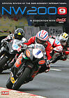 North West 200 Review 2009 (DVD, 2009)