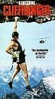 Cliffhanger (VHS, 1993)