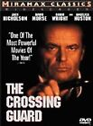 The Crossing Guard (DVD, 1999)