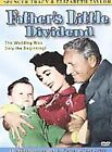 Father's Little Dividend (DVD, 2001)