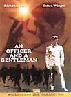 An Officer and a Gentleman (DVD, 2000, Checkpoint)