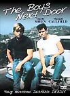 The Boys Next Door (DVD, 2001)