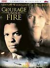 Action & Adventure Courageous DVDs