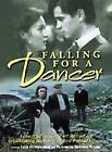 Falling for a Dancer (DVD, 2001, 2-Disc Set, Two-Disc Set)