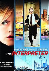 The-Interpreter-DVD-2005