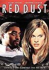 Red Dust (DVD, 2006)