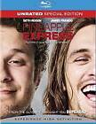 Pineapple Express (Blu-ray Disc, 2009, 2-Disc Set, Unrated)
