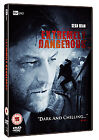 Extremely Dangerous (DVD, 2009)
