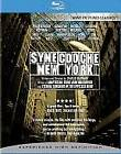 Synecdoche, New York (Blu-ray Disc, 2009)