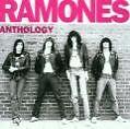 Hey!Ho!Lets Go-The Anthology von Ramones (2001)