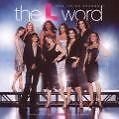 The L Word - Season 3 (2008)