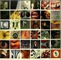 Rock Alben vom Pearl's Musik-CD