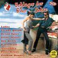 Schlager und Volksmusik CDs als Sampler vom Music's Musik