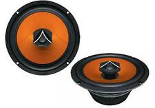 Hertz Midrange Vehicle Speakers