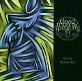 Speaking In Tongues von David & Bass, Fontella Murray (2001)