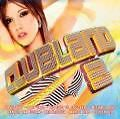 Clubland Vol.3 (2009)