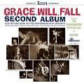 Second Album von Grace.will.fall (2009)