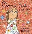 Clarice Bean - That's Me von Lauren Child (2009, Taschenbuch)