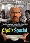 Chef's Special (DVD, 2010)