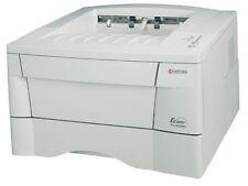 Kyocera Drucker ohne Angebotspaket