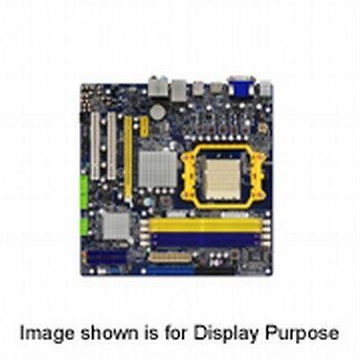 Foxconn A7VMX-K AMD RAID Treiber Herunterladen