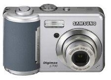 Samsung Digimax