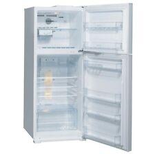 LG Top Freezer Refrigerators