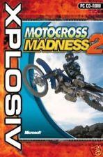 Jeux vidéo pour Sport Microsoft