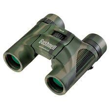 Bushnell Multi-Coated Roof/Dach Prism Optical Binoculars