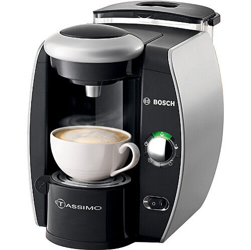 keurig b77 vs bosch tassimo tas4511uc ebay. Black Bedroom Furniture Sets. Home Design Ideas