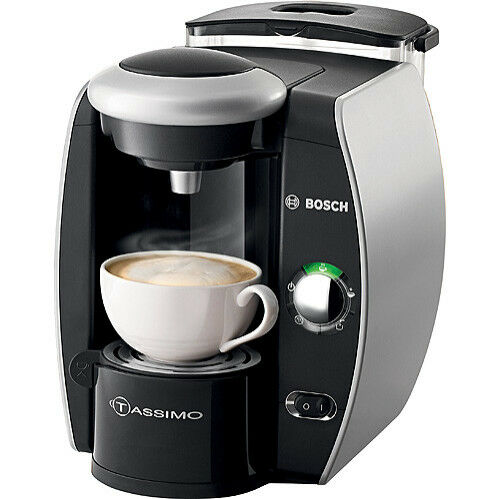 philips senseo hd 7810 vs bosch tassimo tas4511uc ebay. Black Bedroom Furniture Sets. Home Design Ideas