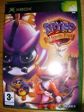Action/Adventure Microsoft Xbox Sierra Video Games