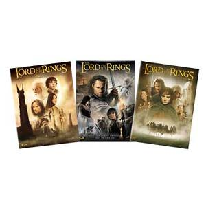 lord-of-the-rings-trilogy-steel-book-Dvd-6-Disc-Set