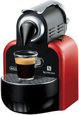 De'Longhi Automatic Coffee Makers with Frother