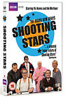 Shooting Stars (DVD, 2009)