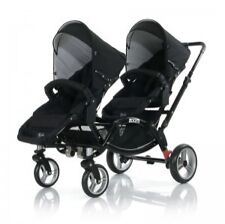 Safari Pushchairs, Prams & Accessories