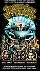 Thank God Its Friday (VHS, 1999)