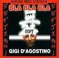 Bla Bla Bla von Gigi DAgostino (2000)