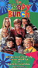 The Brady Bunch VHS Tapes